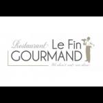 Fin Gourmand 33 Birthday