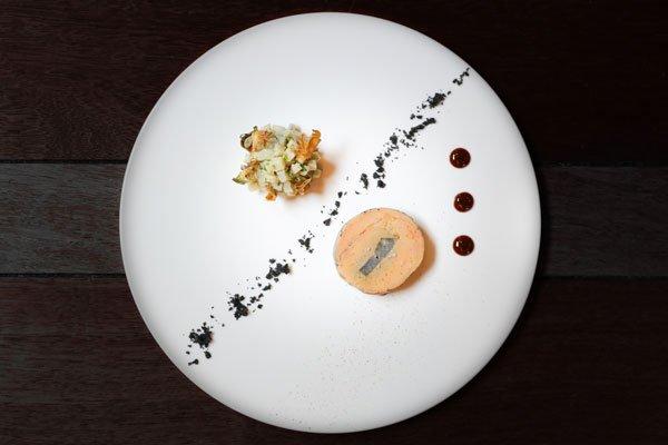 la-pomme-cannelle-dish
