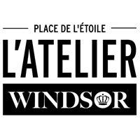 Restaurant Atelier Windsor