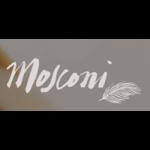 Mosconi's Discovery Menu
