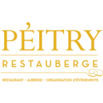 Peitry 3 Course Menu
