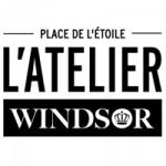 Restaurant Atelier Windsor