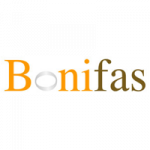 Bonifas 3 Course Menu
